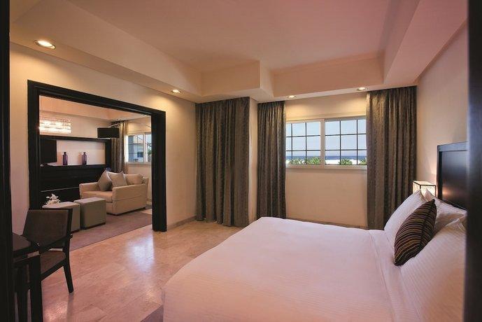 Movenpick Beach Resort Al Khobar - Compare Deals