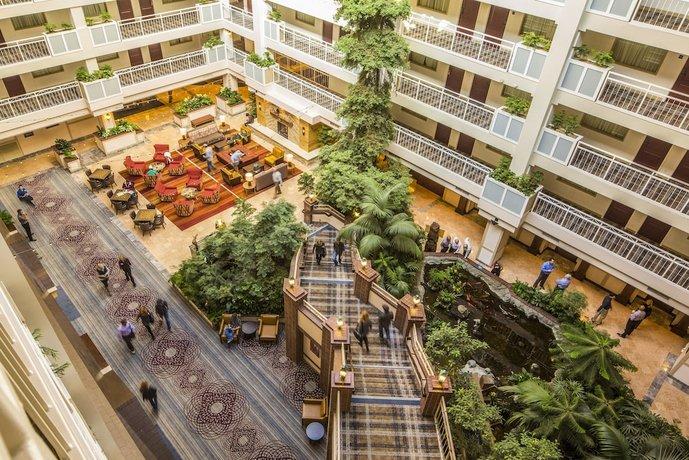 Lake Tahoe Hotels >> Lake Tahoe Resort Hotel South Lake Tahoe Compare Deals