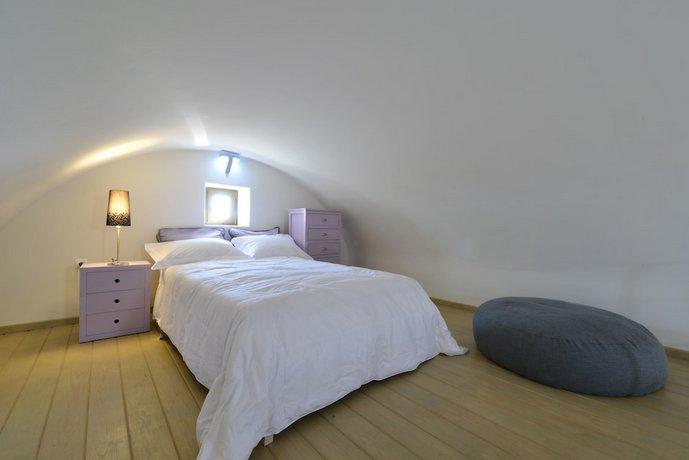 Stupendous Pleiades Eco Houses Santorini Compare Deals Download Free Architecture Designs Scobabritishbridgeorg