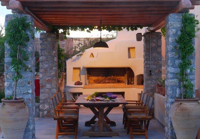 Strange Pleiades Eco Houses Santorini Compare Deals Download Free Architecture Designs Scobabritishbridgeorg
