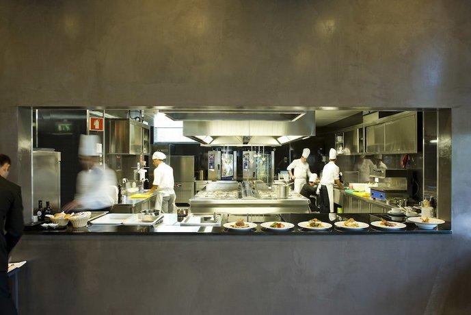 Melia Braga Hotel & Spa צילום של הוטלס קומביינד - למטייל (3)