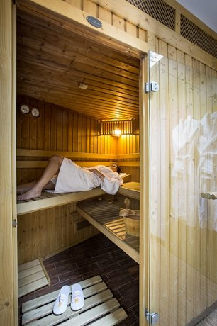 מלון בוטיק מוקסה צילום של הוטלס קומביינד - למטייל (3)