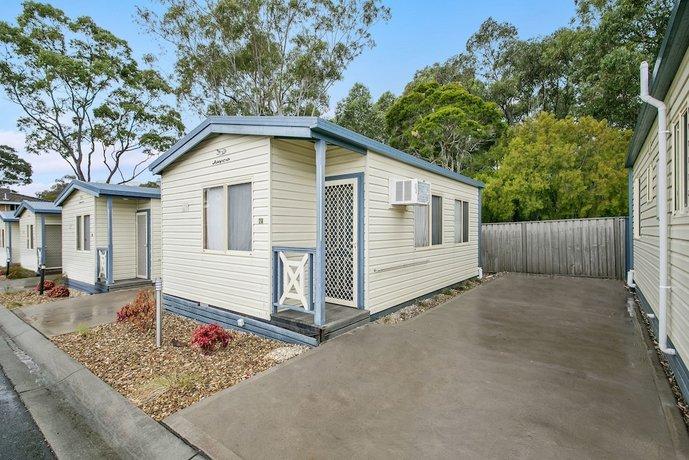 Australian Community Villages