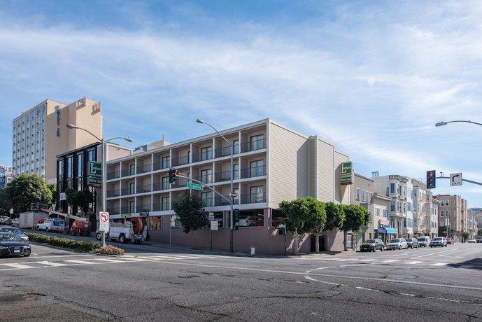 Lombard Inn