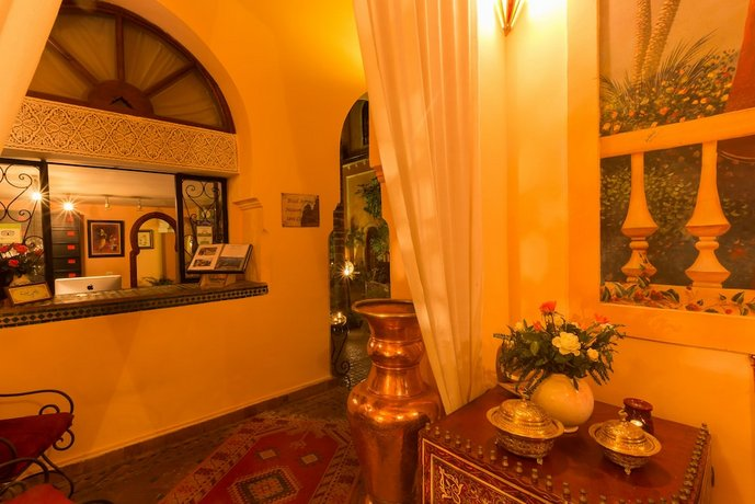riad amina marrakech compare deals rh hotelscombined com