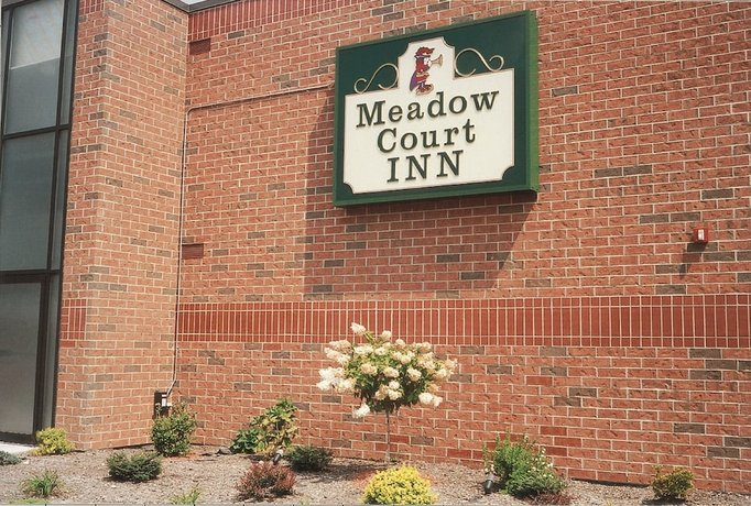 Meadow Court Inn - Ithaca Ithaca
