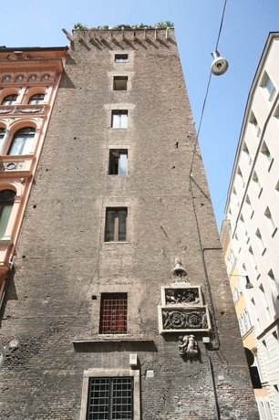 Residenza Torre Colonna