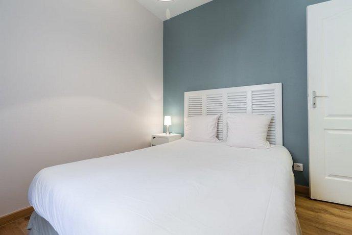 florella clemenceau apartment cannes compare deals rh hotelscombined com