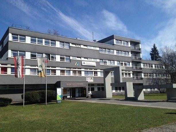 Jugendherberge-Berlin-International