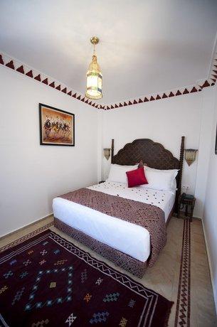 Dar Yasmine, Tanger: encuentra el mejor precio