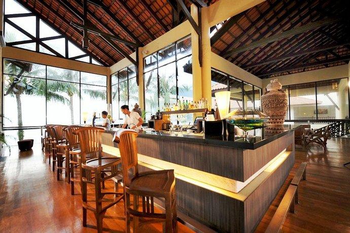 Damai Puri Resort & Spa, Santubong - Compare Deals