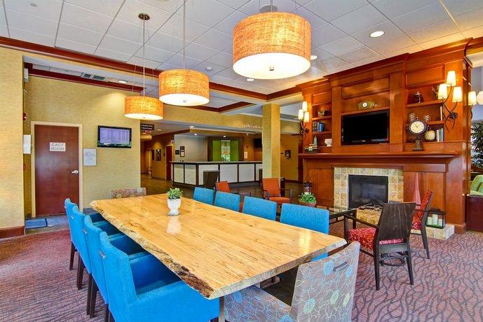 Hilton garden inn ottawa airport compare deals - Hilton garden inn ottawa airport ...