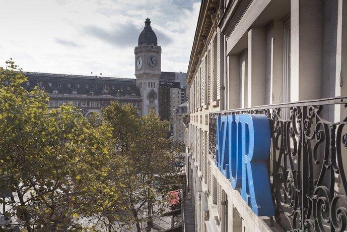 Hotel Azur Paris Gare De Lyon Compare Deals