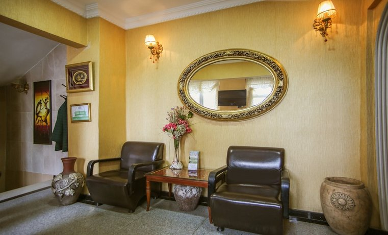asitane life hotel istanbul compare deals rh hotelscombined com
