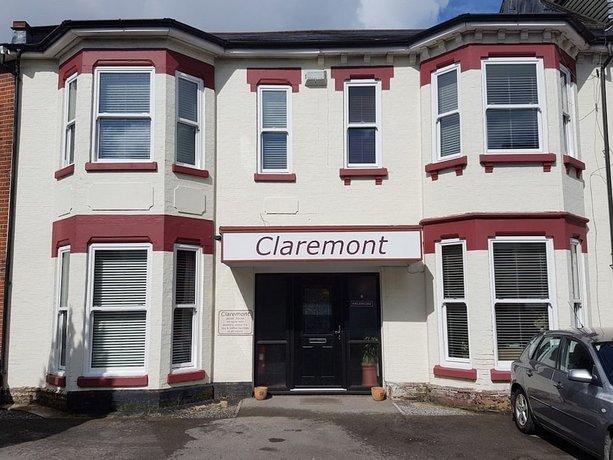 The Claremont Southampton