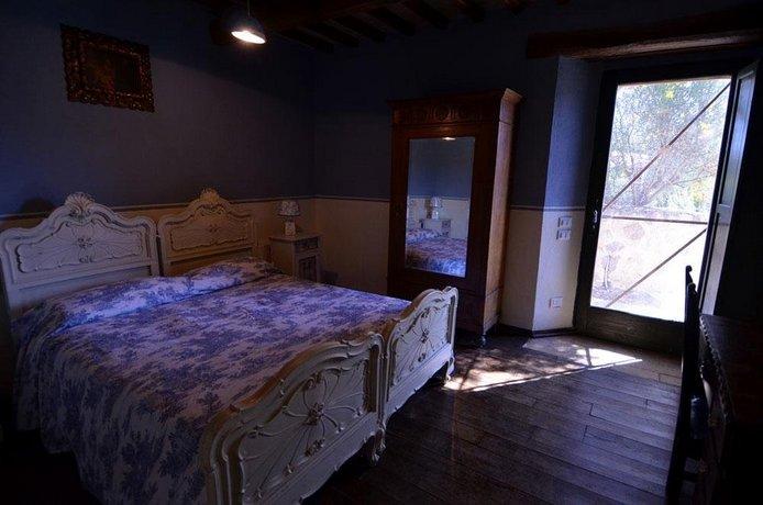 La casina di Giannetto