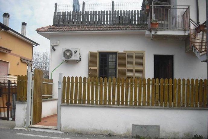 Love's House