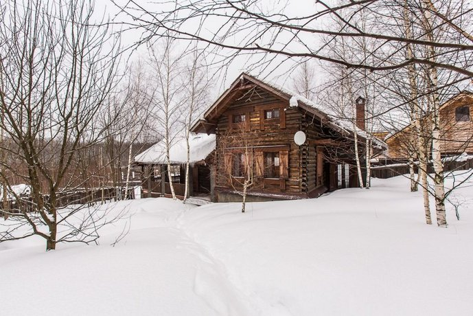 Country House Viking Guest House