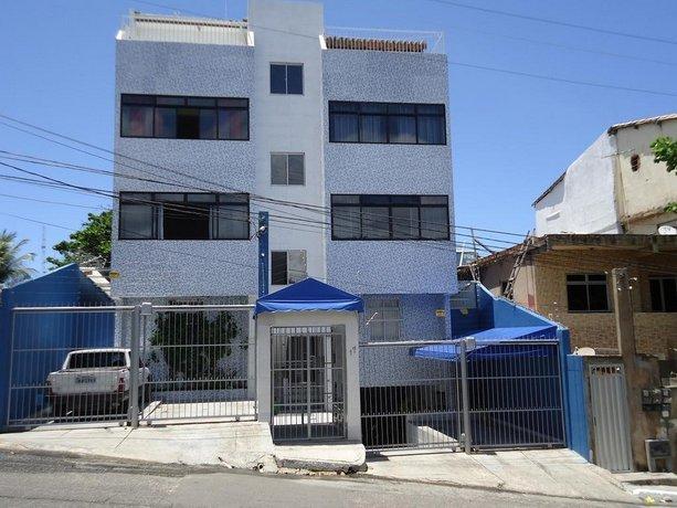 Residence Sonho Azul