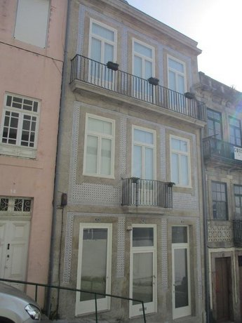 Monchique's Balcony