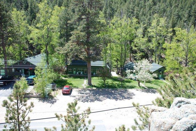 loveland heights cottages estes park compare deals rh hotelscombined com loveland heights cottages estes park loveland heights cottages estes park
