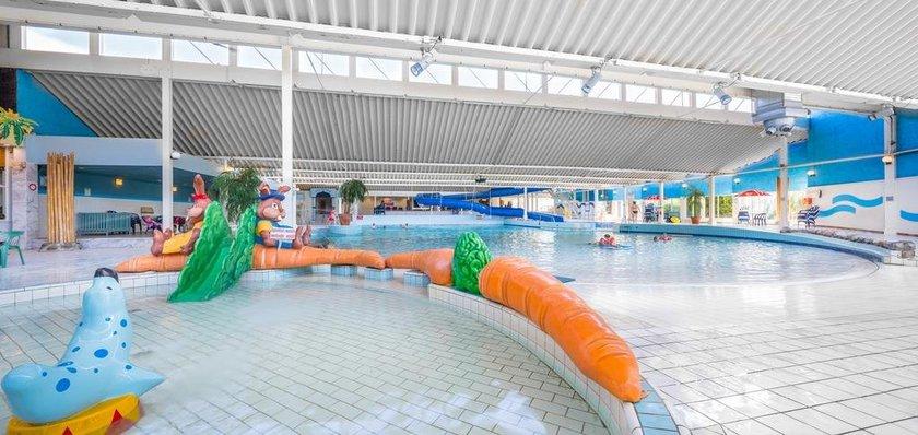 Roompot Beach Resort Kamperland Compare Deals