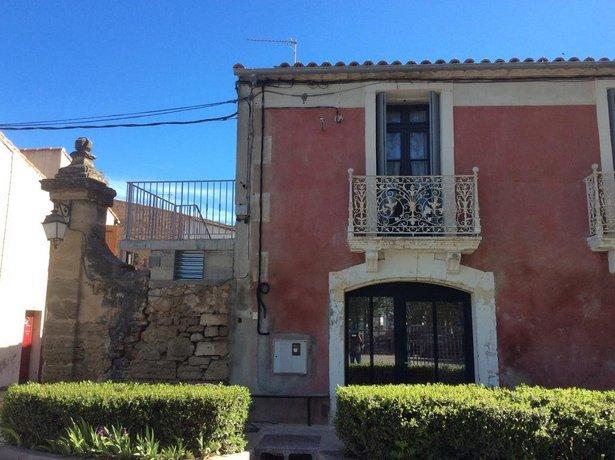 La Maison d'Estelle