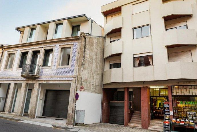 Katita House