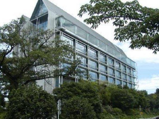 Kikusuitei Tokorozawa