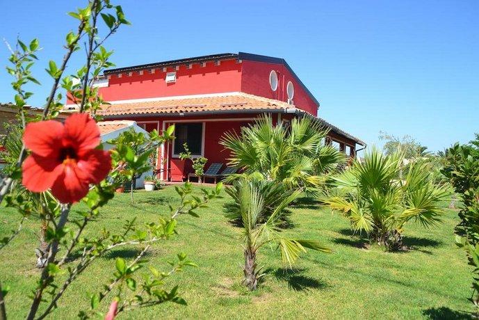 Floripa Surf House