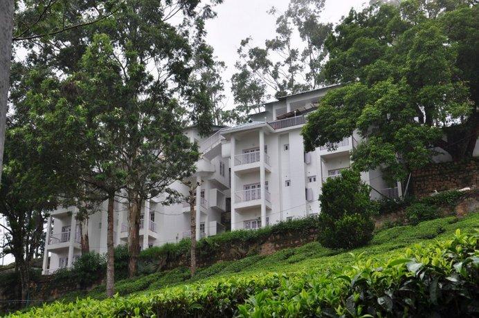 Joys Hotels & Resorts Munnar
