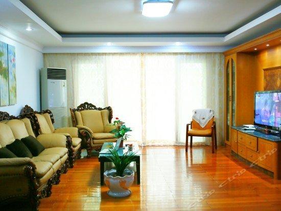 Sun Erniang Family Inn