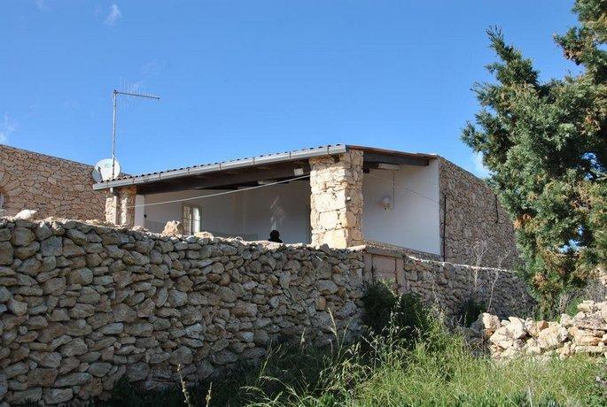 Casa Iris Lampedusa
