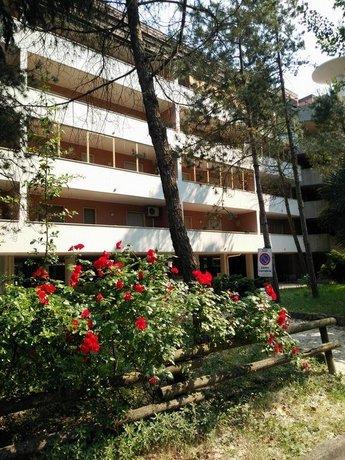 Appartamento Claudia Grado