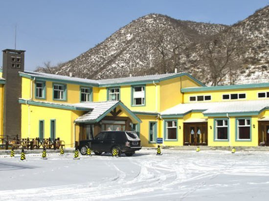 Julong Club