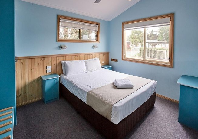 Toowoon Bay Holiday Park - Compare Deals