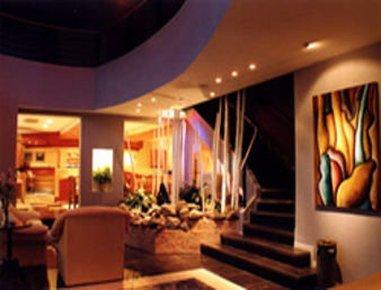 Howard Johnson Hotel San Pedro Buenos Aires