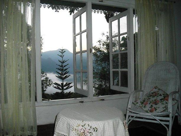 Fern Hill Resorts Kitulgala