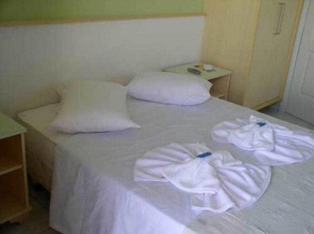 Hotel Pousada Mineirinho
