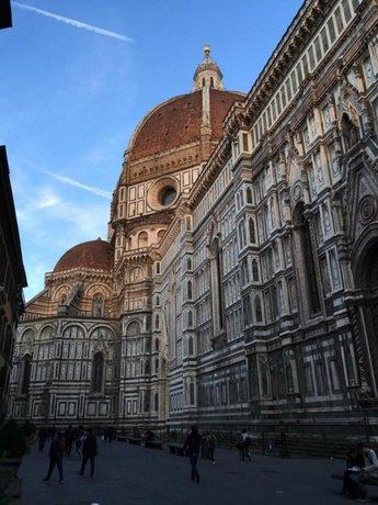 Soggiorno Isabella De\' Medici, Florence - Compare Deals