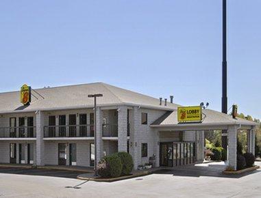 Motel 6 London London Kentucky
