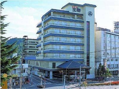Hotel Ohsho