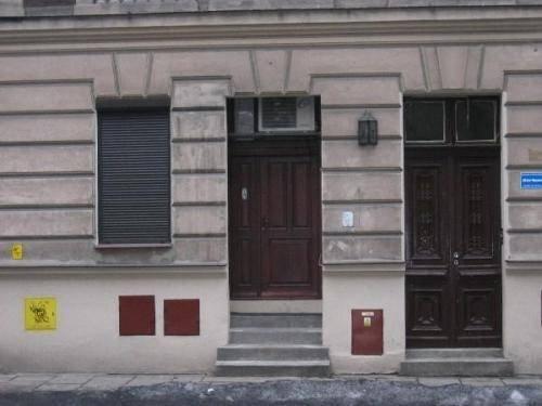 Studio e Appartamenti Silvio