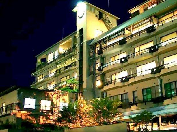 Toi Fujiya Hotel