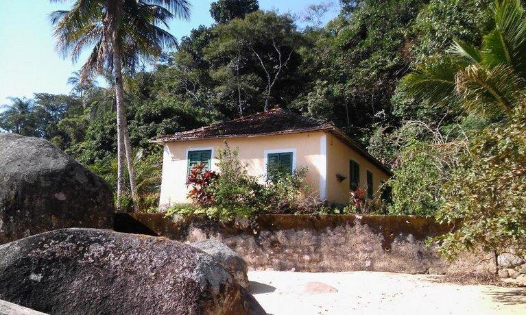 Sitio Itaguacu