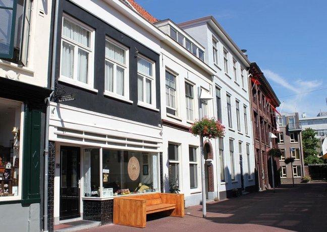 B&B Bordeaux Arnhem