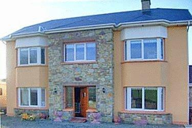 Douglasha House Bed & Breakfast Killarney