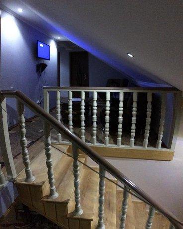 Mari Guest House Telavi