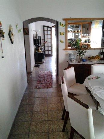 Casa Figueira 43