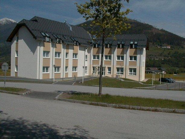 Kolpinghaus Sankt Margarethen im Lungau